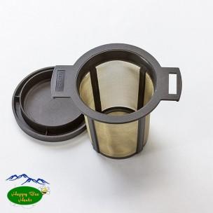https://www.happybeeherbs.com/store/104-thickbox_default/finum-brewing-basket.jpg