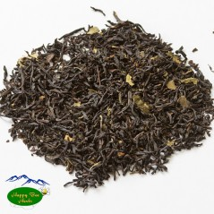 Blue Ridge Mt. Black Tea