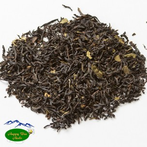 https://www.happybeeherbs.com/store/107-thickbox_default/blue-ridge-mt-black-tea.jpg