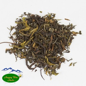 https://www.happybeeherbs.com/store/125-thickbox_default/organic-wu-yi-oolong-tea.jpg