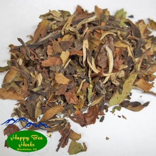 https://www.happybeeherbs.com/store/148-thickbox_default/white-peony.jpg