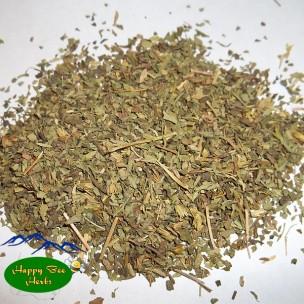 https://www.happybeeherbs.com/store/150-thickbox_default/stevia.jpg