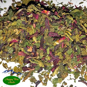 https://www.happybeeherbs.com/store/160-thickbox_default/nettle-hibiscus.jpg