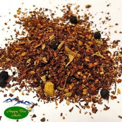 Turmeric Super Gold