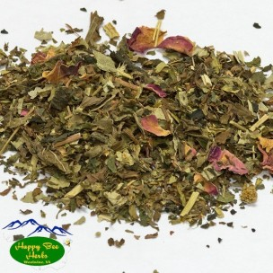https://www.happybeeherbs.com/store/59-thickbox_default/whimsical-tea-blend.jpg