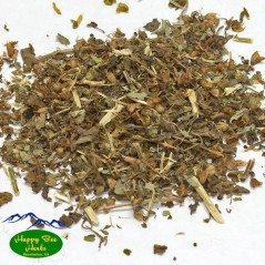 Holy Basil (Tulsi) Tea