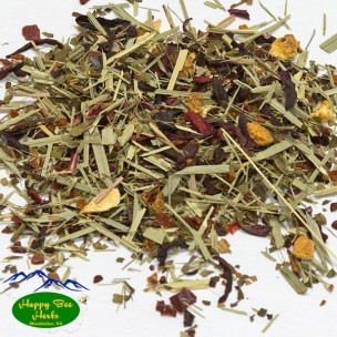 https://www.happybeeherbs.com/store/73-thickbox_default/hibiscus-tea-blend.jpg
