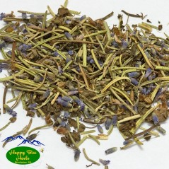 Inspire Tea Blend
