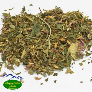 https://www.happybeeherbs.com/store/77-thickbox_default/blissful-tea-blend.jpg
