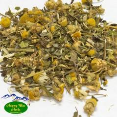 Tranquili-Tea Blend